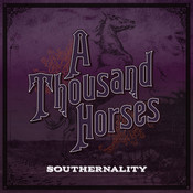 Southernality Songs