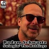 Swingin' The Holidays Songs