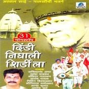 31 Non-Stop- Dindi Nighali Shirdila Songs