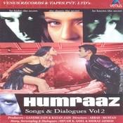Humraaz-Part-2 Songs & Dialogues Song