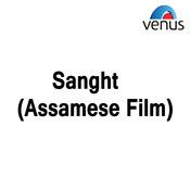 Sanght- Assamese Songs