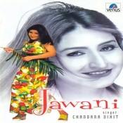Jawani- Album Songs