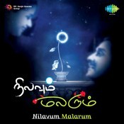 Nilavum Malarum Songs