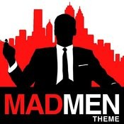 Mad Men Theme Songs