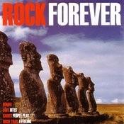 Rock Forever Songs