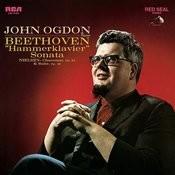 John Odgon: Beethoven Hammerklavier Sonata & Piano Music of Carl Nielsen (Remastered) Songs