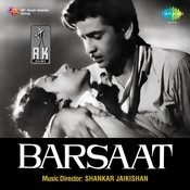 Barsaat Songs