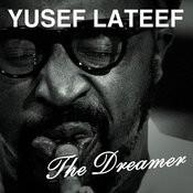 The Dreamer Songs