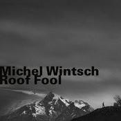 Roof Fool Songs