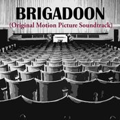 Brigadoon (Original Motion Picture Soundtrack) Songs
