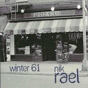 Winter 61 Songs