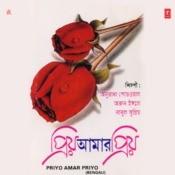 Priyo Amar Priyo Songs