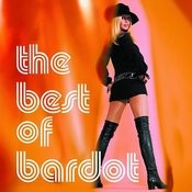 The Best Of Bardot Songs
