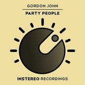 Party People (Original Mix) Song