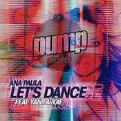 Let's Dance (Dub Mix) Song