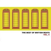 The Best Of British Beats, Vol. 6 Songs