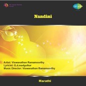 Nandini Mar Songs