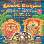 Srinivasa Kalyanam Songs