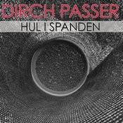 Hul I Spanden Song