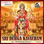 Durga Kavacham                            Songs