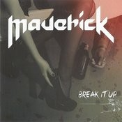 Break It Up Songs