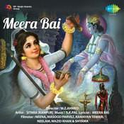 Meera Bai Songs