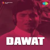 Dawat Songs