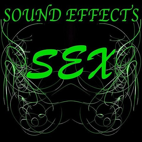 sex sound effects