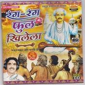 Rang Rang Phool Khilela  Songs