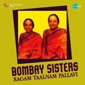 Ragam Tanam Pallavi Jugalbandhi Vol 2 Songs