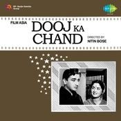 Dooj Ka Chand Songs
