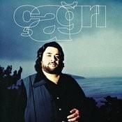 Cagri Songs