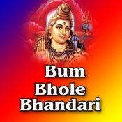 Bum Bhole Bhandari Songs