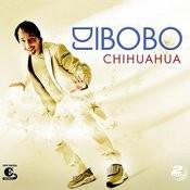 Chihuahua (Instrumental) Song