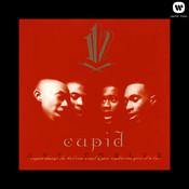 Cupid Songs