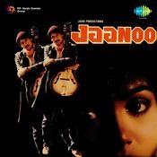 Jaanoo Songs