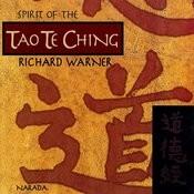 Spirit Of The Tao Te Ching Songs