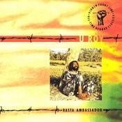 Rasta Ambassador Songs
