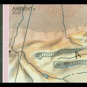 Ambient 4: On Land Songs