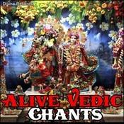 Aarti Om Jai Shiv Song