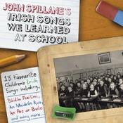 Irish Songs We Learned At School Songs