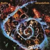 Drunkfish Songs