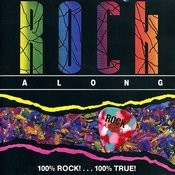 Rock Along Songs