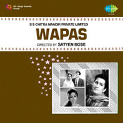 Wapas Songs