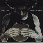Samba + Samba Songs