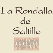 La Rondalla Etc. Songs
