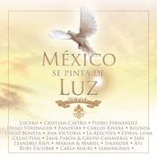 México Se Pinta de Luz (Only for Streaming) Songs