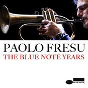 The Blue Note Years Songs