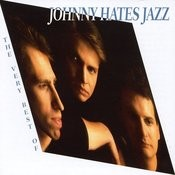 The Very Best Of Johnny Hates Jazz Songs