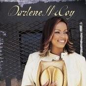 Darlene McCoy Songs